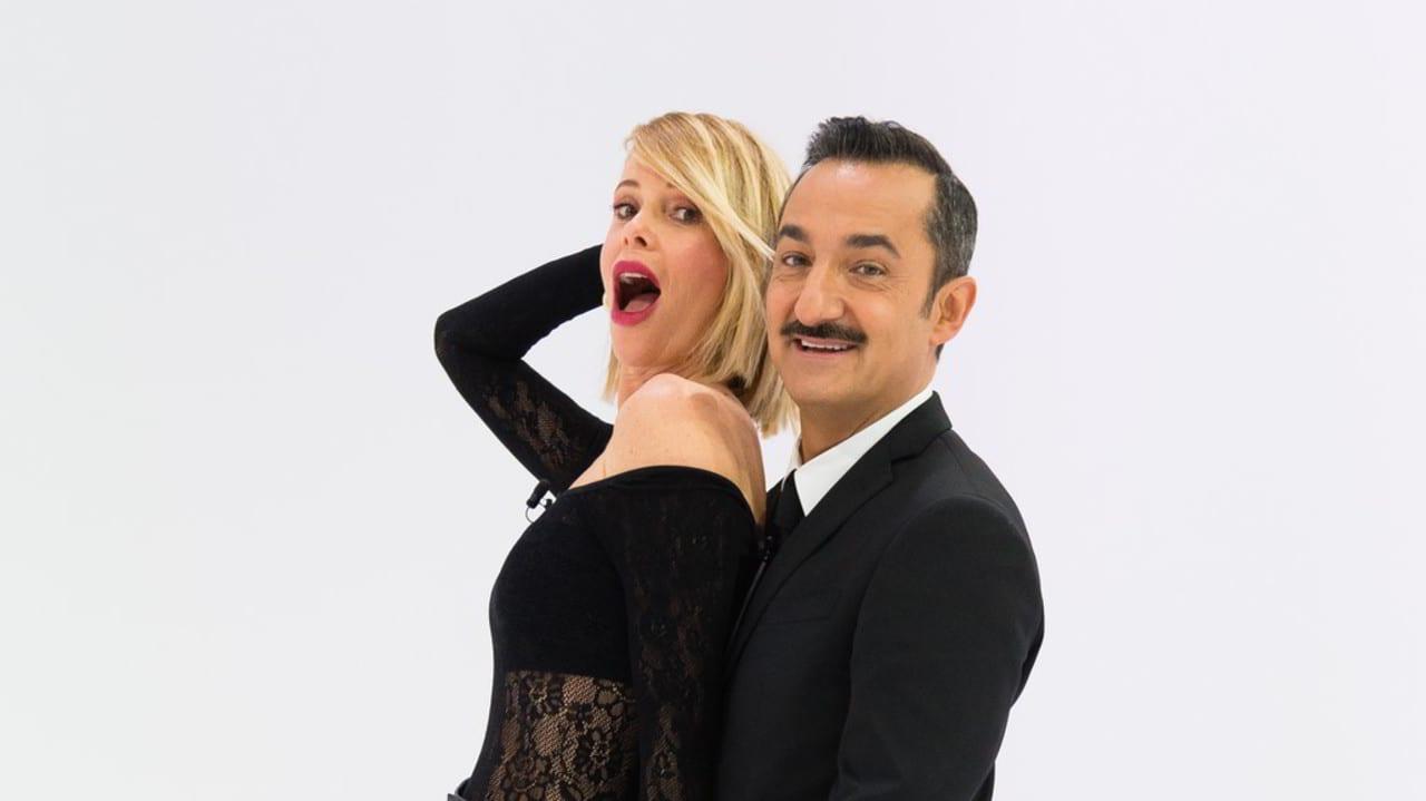 Live 13 febbraio 2020: Le Iene Show 2020 prima puntata, su Italia 1