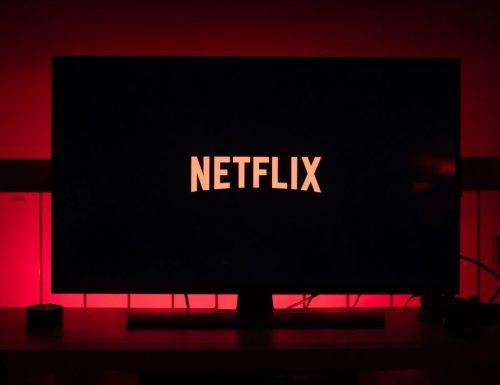 Le novità di #Netflix a settembre: diversi film e serie tv in uscita, tra cui l'ultima stagione di #Baby