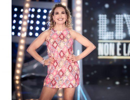 Live domenica 9 febbraio 2020: Live Non è la D'Urso, diciottesima puntata con Barbara D'Urso su Canale 5