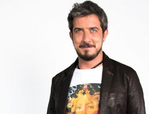 Live martedì 11 febbraio 2020: La Pupa e il Secchione e viceversa, quinta puntata, con Paolo Ruffini in prime time (Italia1)