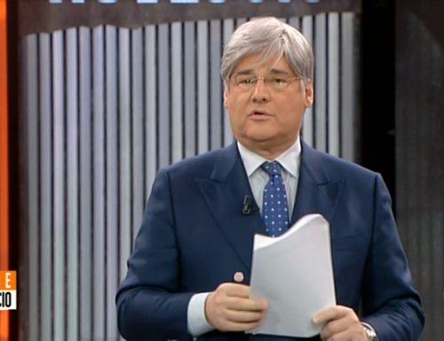 Il contro #Sanremo2021 del giovedì: la programmazione delle altre reti in prime time, fatta per chi cerca un'alternativa al Festival