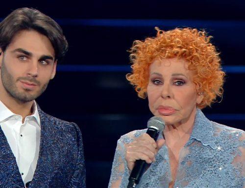 Tra conferme, smentite e nomi nuovi ecco chi ci sarà al Festival di #Sanremo2021