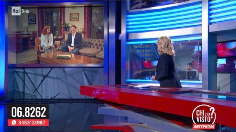 Il contro Sanremo2021 del mercoledì: la programmazione delle altre reti
