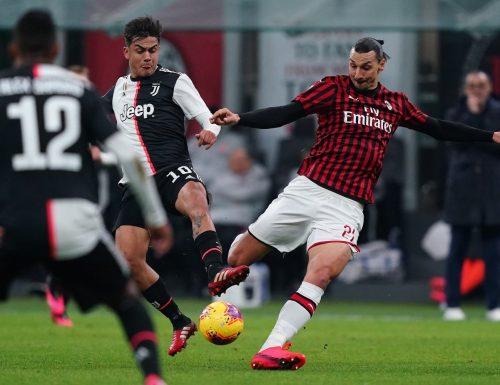 AscoltiTV 13 febbraio 2020 · Dati Auditel di giovedì: BOOM per Milan vs Juventus (30,85%), Allied Un'ombra nascosta (9,09%), Le Iene (9,97%). In daytime, Amici (21,67%) e GFVip (21,55%). Fasce Cine34 e MediasetExtra