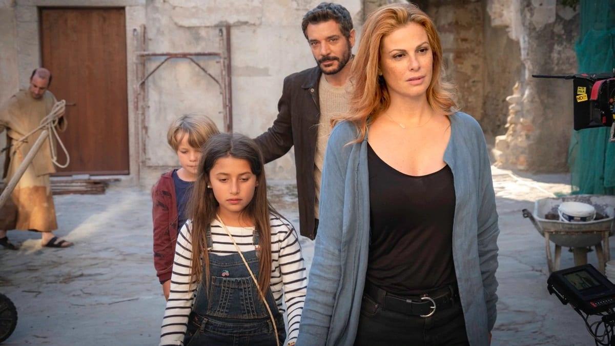 AscoltiTV 16 febbraio 2020 · Dati Auditel della domenica: : La puntata epica di Non è la D'Urso, Come Una Madre e il Copio Talk di Giletti