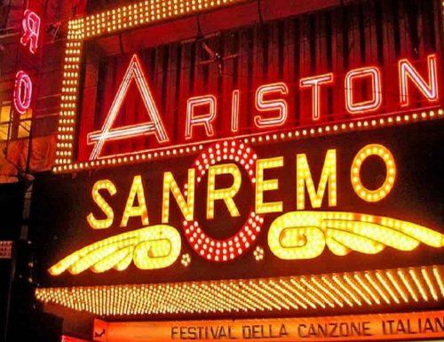 """Road to Sanremo 2020 Ultimo Appuntamento: Riki con """"Lo sappiamo entrambi"""", Rita Pavone con """"Niente (Resilienza 74)"""" e Tosca con """"Ho amato tutto"""""""