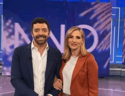 Le manovre di #Rai1 e #Canale5 per il day-time della prossima stagione: conferme e novità