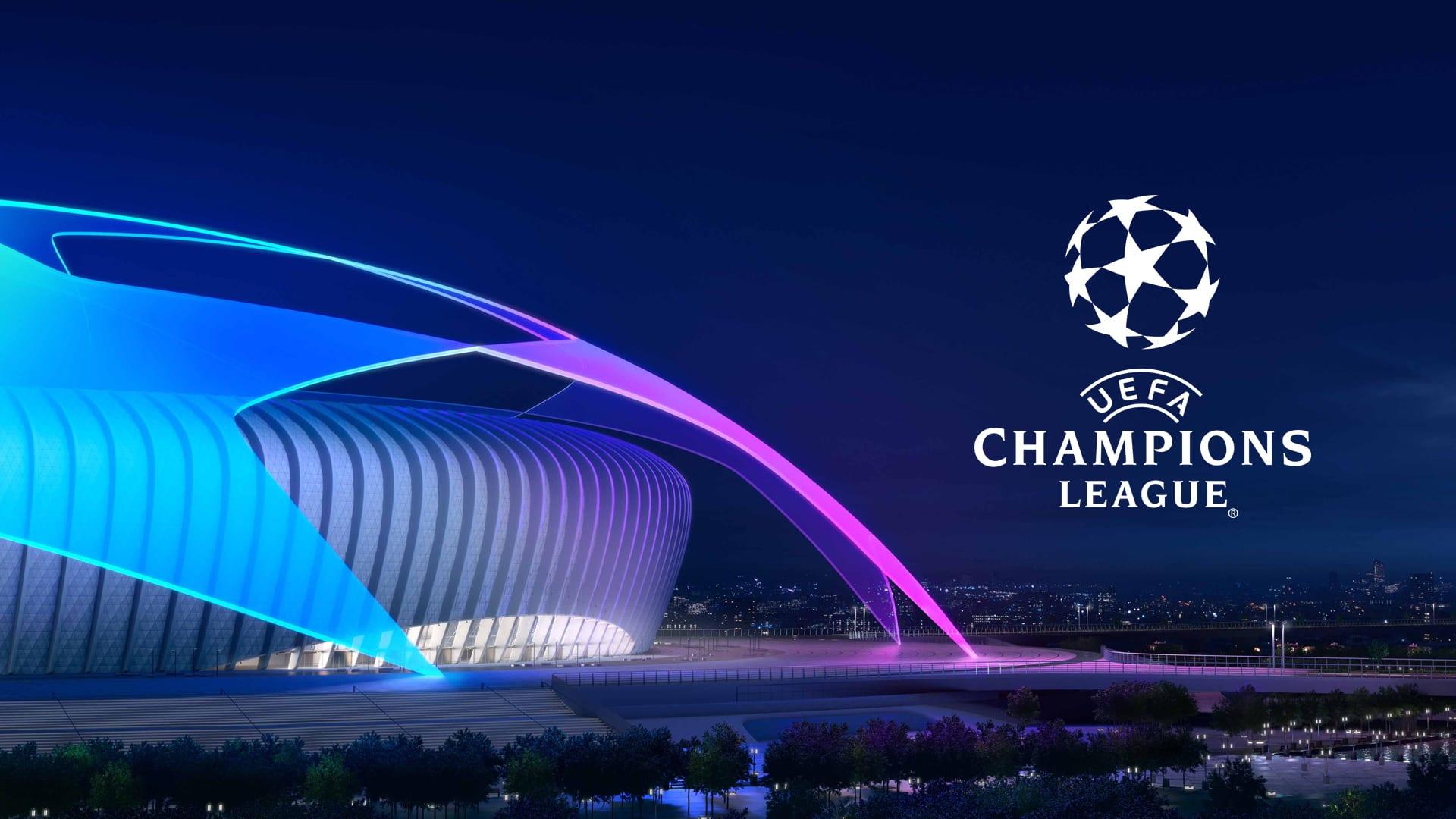 Diritti tv Champions League 2021/24. La RAI rinuncia