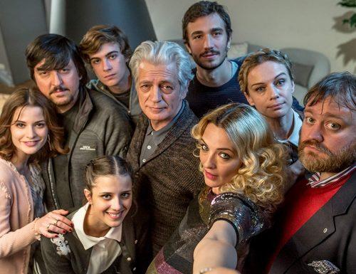 Tuttalativu · GuidaTV 6 Febbraio 2020: Quarta serata del Festival di Sanremo, tra Sconnessi e Dritto e Rovescio. Il Copio Spettatori di Sanremo (vincitore)