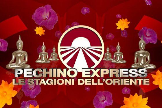 Pechino Express torna su Rai 2 da martedì 11 febbraio: ecco cast, location e curiosità del reality