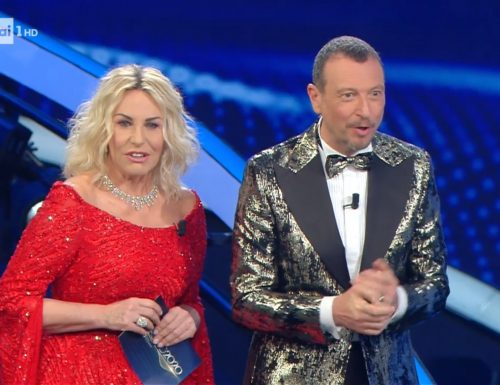 AscoltiTV 7 febbraio 2020 · Dati Auditel di venerdì: Sanremo 4ª serata (53,30%), tra le Papere (4,55%), e Quarto Grado (4,88%). Amici (18,69%), GFVip (18,06%) e Sanremo nell'access (30,38%+41,53%)