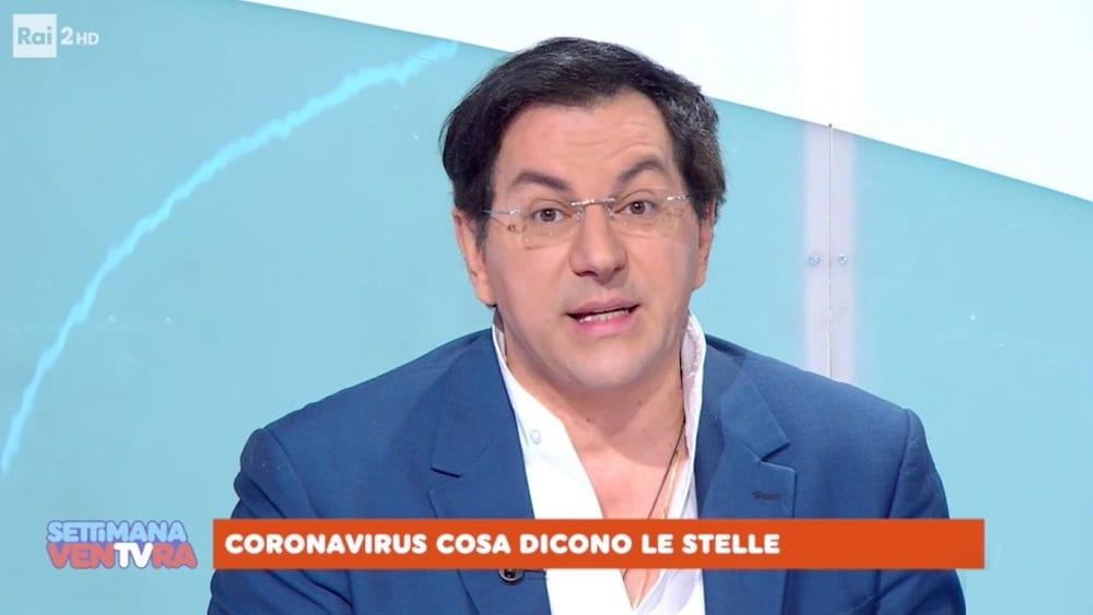 Flash news Rai: da Bruno Vespa a Simona Ventura