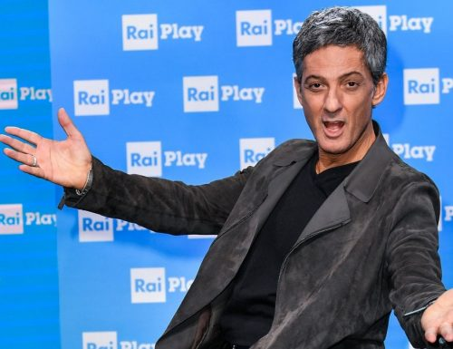 Su #Rai1 torna #VivaRaiPlay: tre appuntamenti speciali in onda il sabato sera, il meglio dello show autunnale