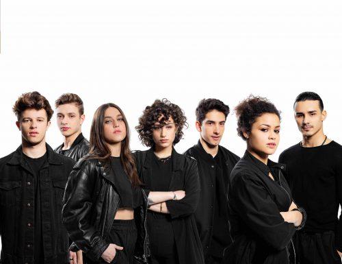 Live 13 marzo 2020: Amici di Maria De Filippi, terza puntata. Parte la fase serale del talent show di Canale 5