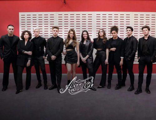 Live 6 marzo 2020: Amici di Maria De Filippi, seconda puntata. Parte la fase serale del talent show di Canale 5