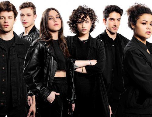 Live 20 marzo 2020: #Amici19 di Maria De Filippi, quarta puntata. Continua la fase serale del talent show di Canale 5