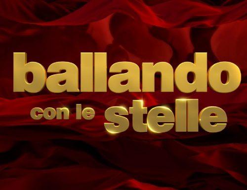 FLASH NEWS – Due casi di Covid-19 nel cast di #BallandoConLeStelle: tutti gli aggiornamenti