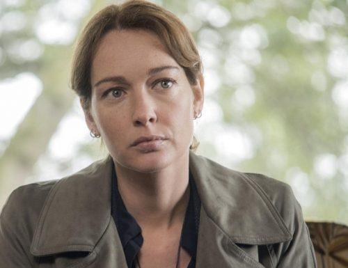 Speciale Fictionerò: Bella da morire, primo appuntamento, con Cristiana Capotondi, in 1ªtv assoluta su Rai 1
