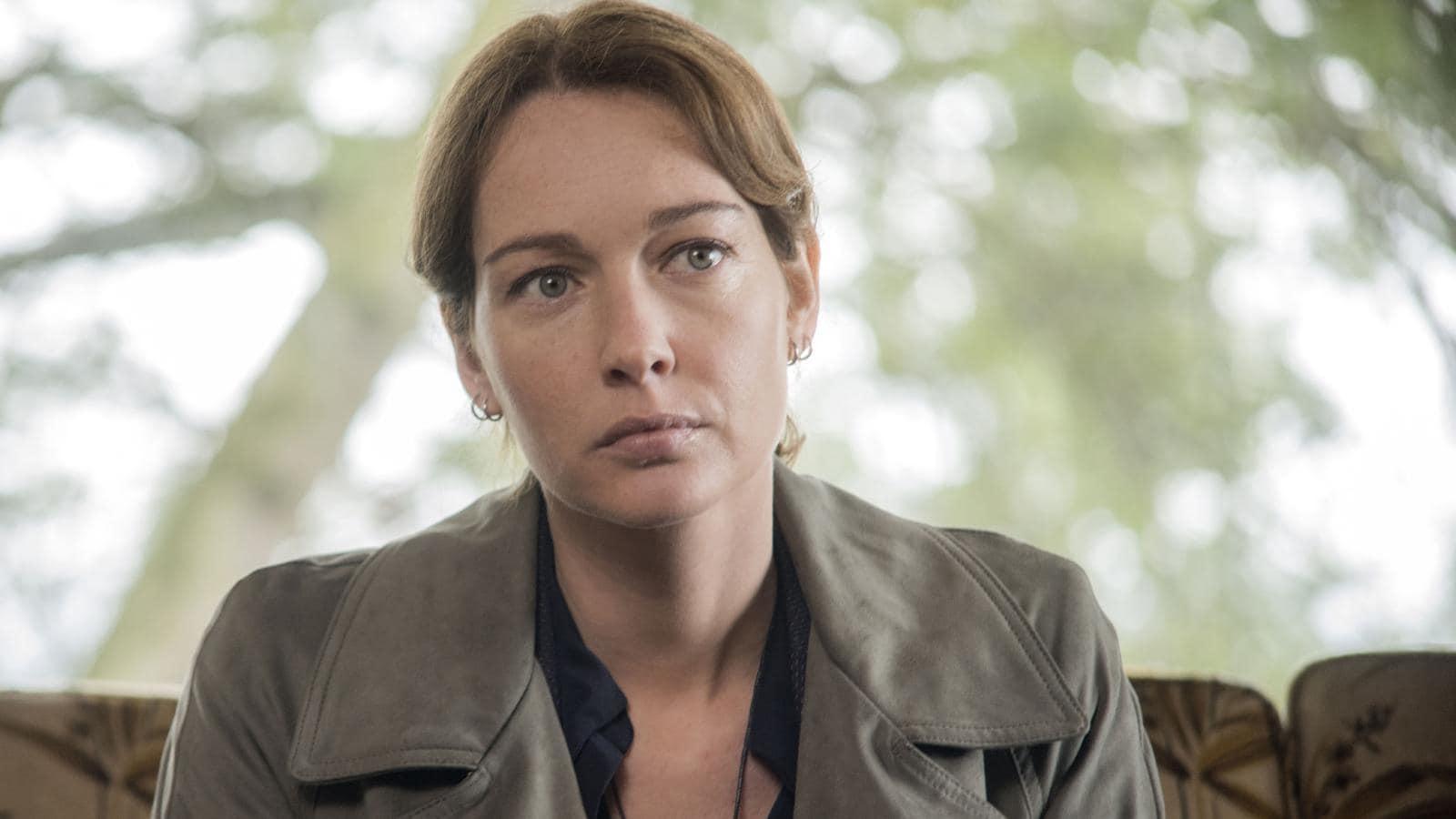 Speciale Fictionerò: Bella da morire primo appuntamento, con Cristiana Capotondi, in 1ª tv su Rai 1. Prodotta da Cattleya per Rai Fiction