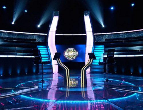 Live 17 settembre 2020: Chi vuol essere milionario 15, Seconda puntata. Torna il quiz condotto da Gerry Scotti, su Canale5