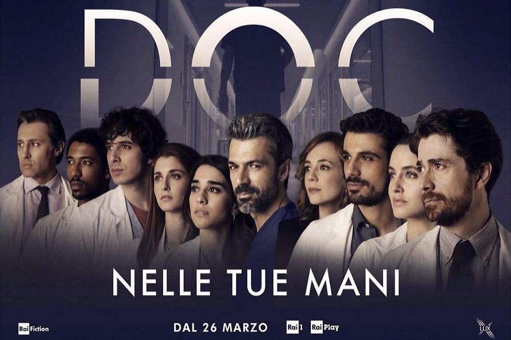Live 22 marzo 2020 Domenica In e Da noi… a ruota libera, in onda su Rai1. Su Canale5 si continua con le soap e i film per la tv
