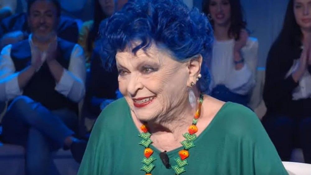 Live 29 marzo 2020 Domenica In e Da noi… a ruota libera, in onda su Rai1. Su Canale5 si continua con le soap e i film per la tv