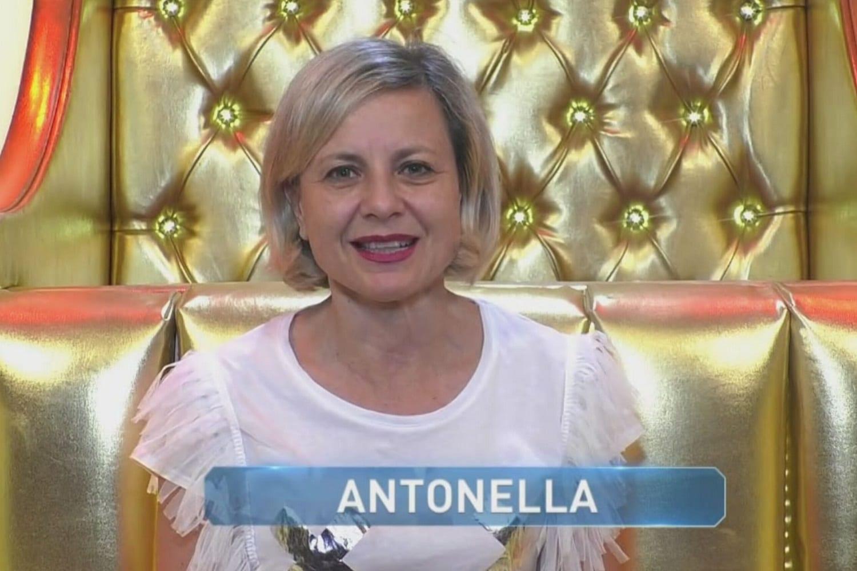 Live mercoledì 25 marzo 2020: GFVip 4 diciottesima puntata, con Alfonso Signorini, in prima serata su Canale 5