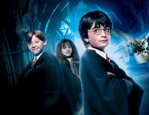 Tuttalativu · GuidaTV 16 Marzo 2020: Ultimo episodio inedito di Montalbano, tra l'inizio della saga di Harry Potter (speciale Copio Share) e il talk Dritto e rovescio del lunedì. Vincitori dello speciale Copio Share C'è posta per te