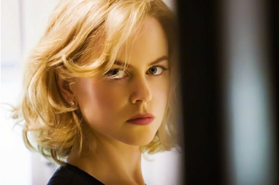 Tuttalativu · GuidaTV 30 Marzo 2020: Le repliche di Montalbano, tra Harry Potter e l'Ordine della Fenice e Pearl Harbor. Sulle digitali native si rivede il film Invasion, con Nicole Kidman