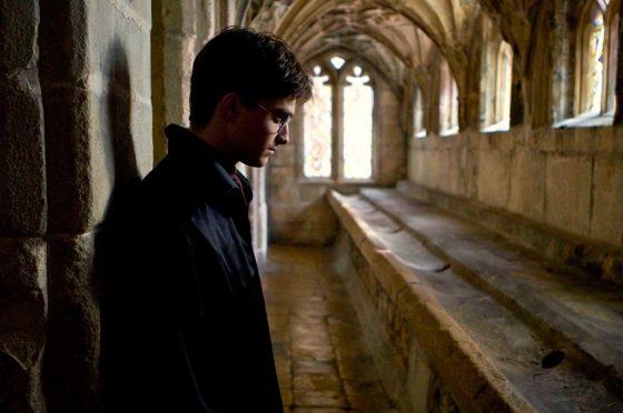 CinemaTivu: Harry Potter e il Principe Mezzosangue (Usa/Uk 2009), con Daniel Radcliffe, Rupert Grint ed Emma Watson, in prime time su Italia1