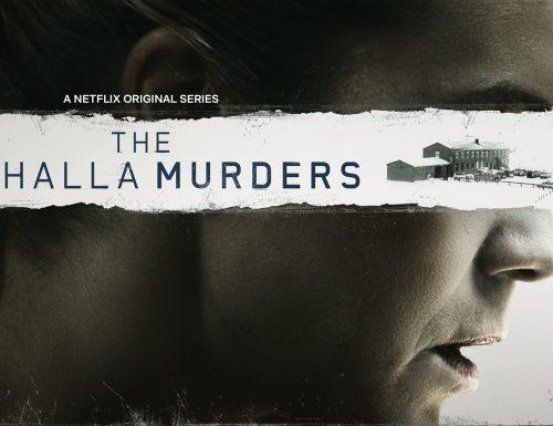 Fictionerò: I delitti di Valhalla. Le prossime serie di Netflix, la nuova frontiera dello streaming (VIDEO)