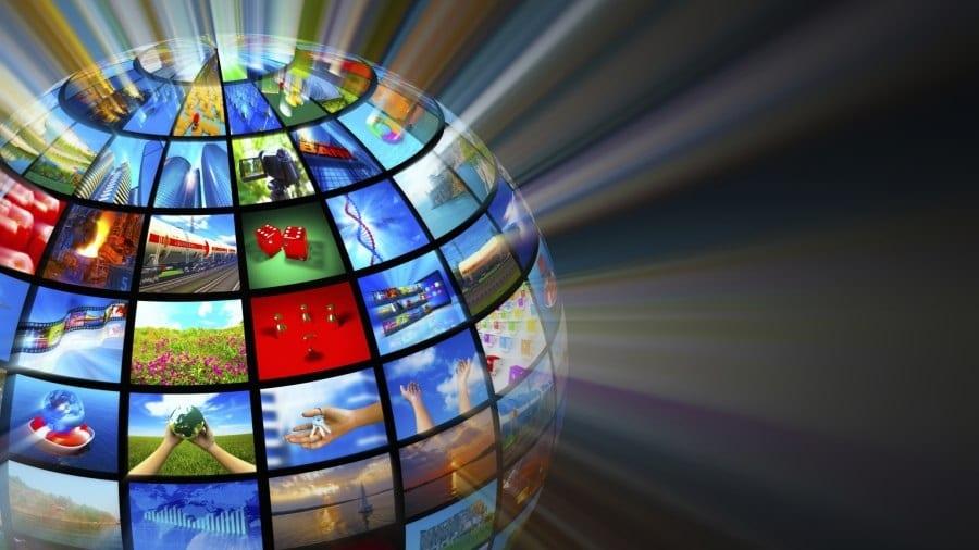 La tv ai tempi del Covid19 Fantapalinsesti di Canale5, divisi tra daytime e primetime