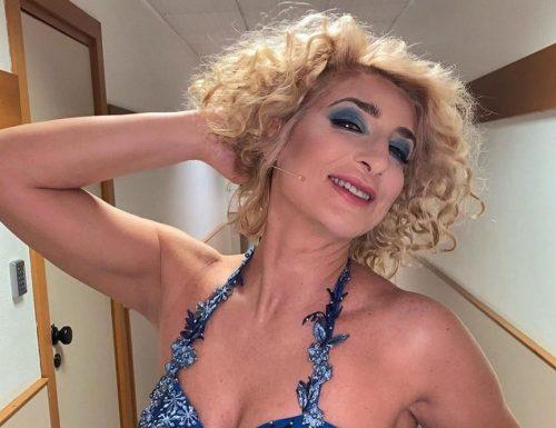 Live 8 marzo 2020: Live Non è la D'Urso, ventiduesima puntata in prime time. Con Barbara D'Urso su Canale 5