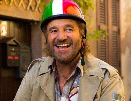 AscoltiTV 5 marzo 2020 · Dati Auditel del giovedì: Don Matteo (26,31%) fa bis, tra Poveri ma ricchi (8,23%), Le Iene (9,24%) e Dritto e Rovescio (6,02%). In daytime, Amici (19,12%) e GfVip (18,52%)