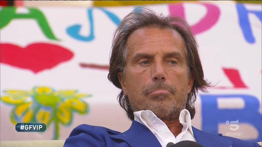 """Antonio Zequila rivela a Chi: """"Simona Ventura e Mara Venier hanno litigato per colpa mia"""""""