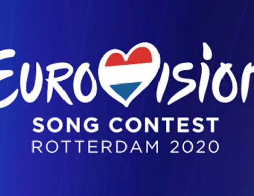 Cancellato l'Eurovision Song Contest per l'emergenza coronavirus: arrivata l'ufficialità
