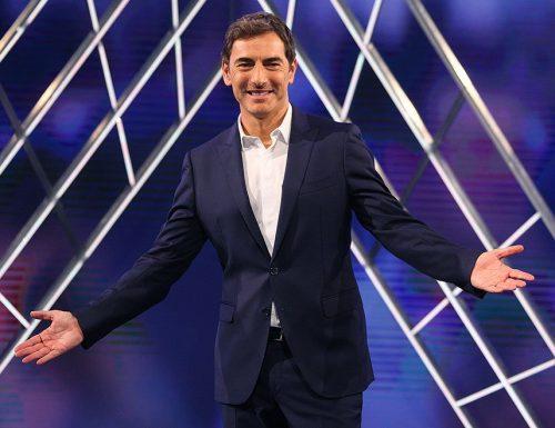 Le novità della Rai tra il nuovo show di Amadeus e i programmi delle 14 su Rai 1 e Rai 2