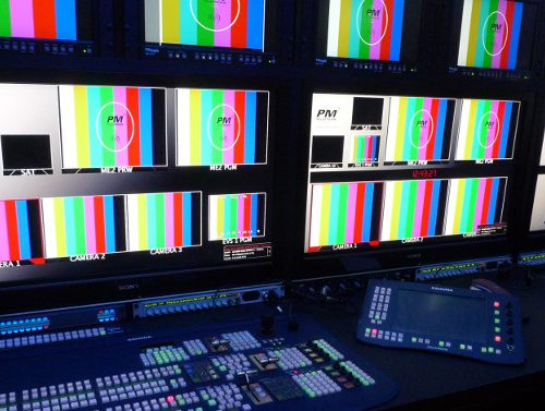 Il grande lavoro di tv e radio locali, nonostante le tante difficoltà legate al coronavirus