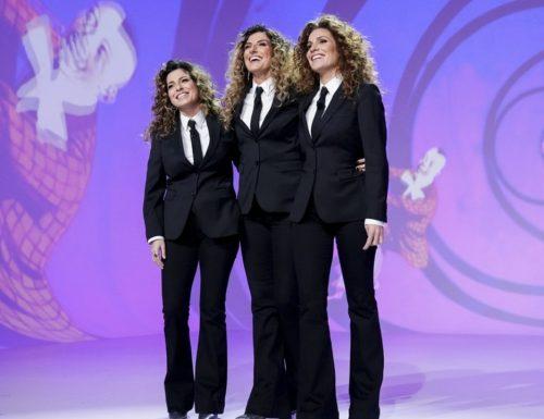 Live 28 aprile 2020: Le Iene Show. Il mascherina Gate, lo scherzo a Luigi Favoloso. In prime time su Italia 1