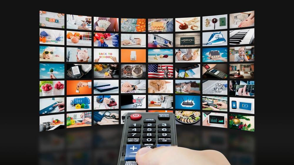 Mediaset, Discovery, Sky e La 7 contro la Rai: fa dumping sulla pubblicità, chiesto intervento Agcom