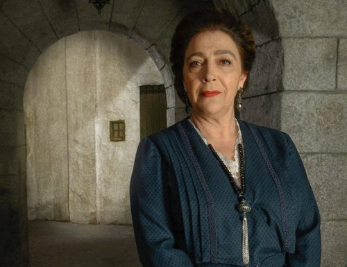 Il Segreto, su Canale5. Parte l'ultimo capitolo della soap novela campione d'ascolti in Italia, che in Spagna chiuderà alla fine di questa stagione