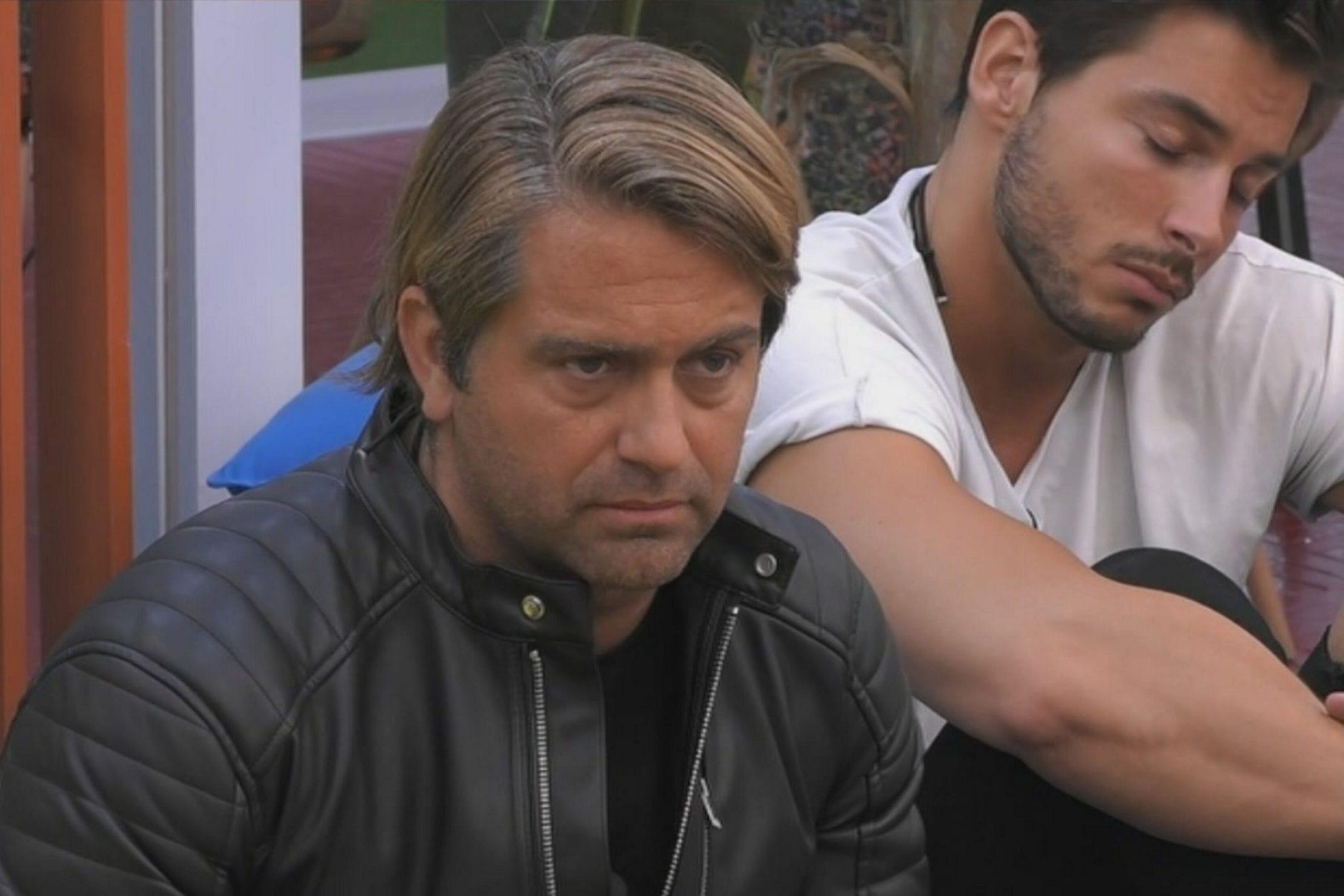 Live mercoledì 8 aprile 2020: GFVip 4 ultima puntata, con Alfonso Signorini, in prima serata su Canale5. Prodotto da Endemol Shine
