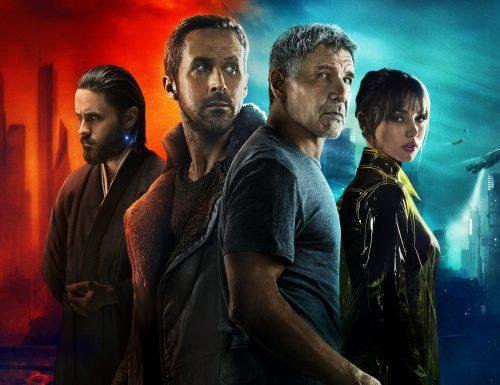 Tuttalativu · GuidaTV 26 Aprile 2020: L'allieva 2, Non è la D'Urso, Che tempo che fa, Non è l'Arena e i film Gifted Il dono del talento e Blade Runner 2049