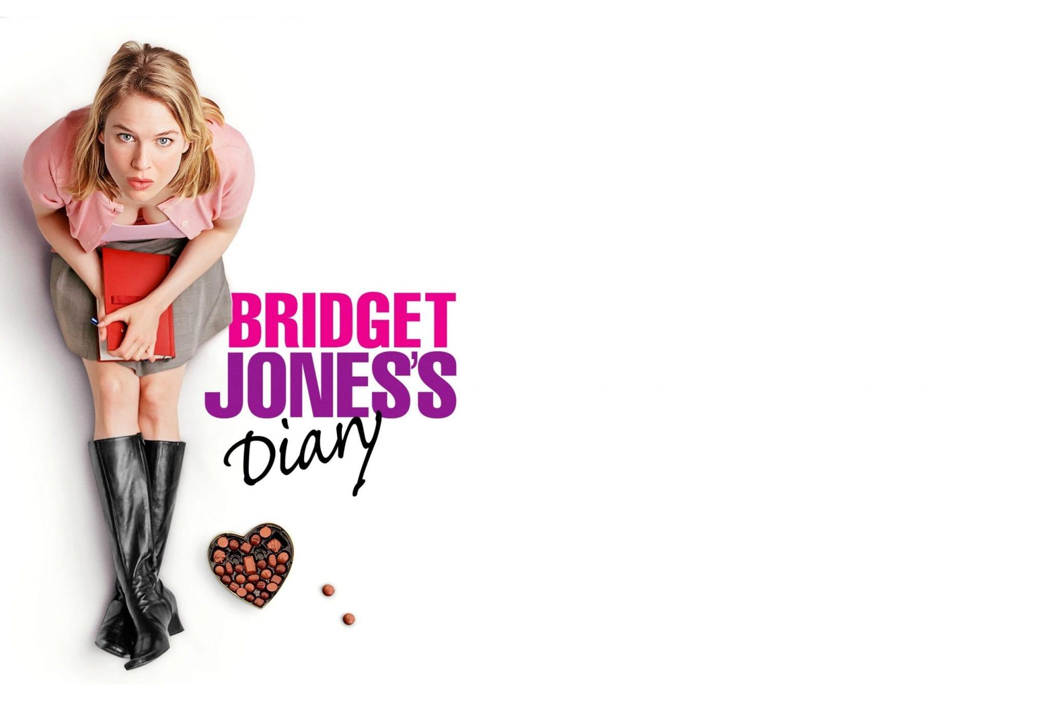 TuttalaTivu · GuidaTV 29 Aprile 2020: Meraviglie, Tu si que vales, La Compagnia del Cigno, Il diario di Bridget Jones ed E.T. l'extraterrestre