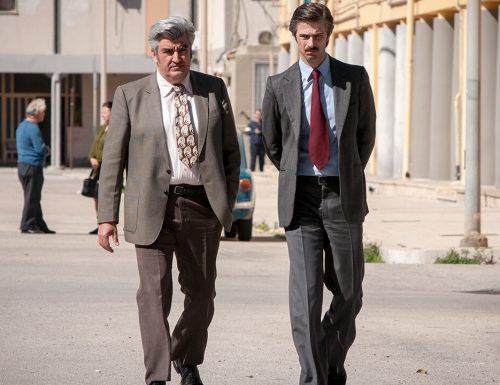 Titoli di coda: Maltese – Il romanzo del commissario, ultimo appuntamento. Con Kim Rossi Stuart, su RaiDue
