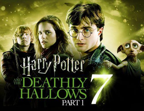 AscoltiTV 6 aprile 2020 · Dati Auditel del lunedì: Montalbano (20,04%), Harry Potter e i Doni della Morte (16,45%), Il 7 e l'8 (9,52%), Report (8,47%), il ritorno di Nicola Porro a Quarta Repubblica (7%)