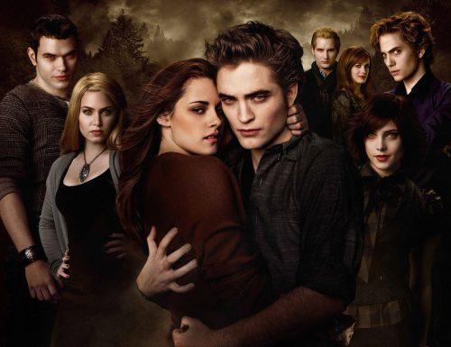 AscoltiTV 17 aprile 2020 · Dati Auditel di venerdì: Belle e Sebastien (13,89%), tra Puoi baciare lo sposo (12,37%), Quarto Grado (7,52%), The Twilight saga: New Moon (7,11%) e Propaganda Live (6,64%)