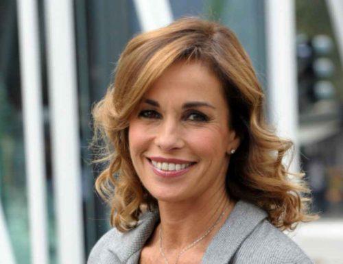 Cristina Parodi sbarca su Tv8 con un nuovo programma, c'è anche la sua conferma