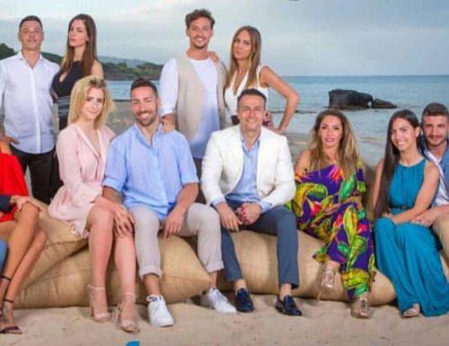 L'estate di Canale 5, Rete 4 e Italia 1 tra Temptation Island, serie in prima visione e programmi in replica: i dettagli
