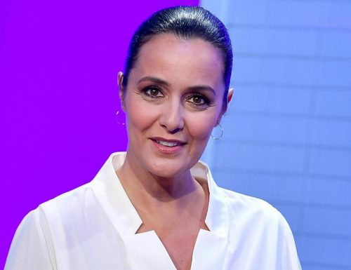 Live 31 maggio 2020: Da noi… A ruota libera, con Francesca Fialdini. Termina la Domenica Ammiraglia su Rai1